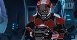 Ant-Man USMWW 3
