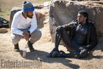 Black Panther photography 17