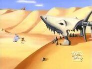 Bof Sand Shark17