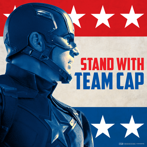 File:Captain America Civil War - Stand With Team Cap.png