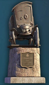 File:Cars-stanley-statue-zoom-out.jpg