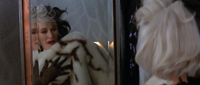 File:Cruella-De-Vil-1996-34.png