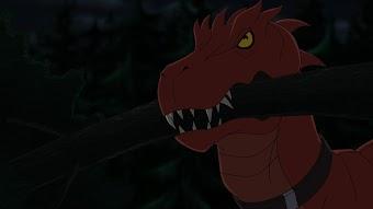 File:Devil-Dinosaur08.jpg