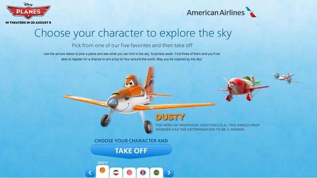 File:Disney-planes-promotion.jpg