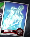 Electro USM 2