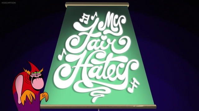 File:Fair HateyWanderOverYonder.png