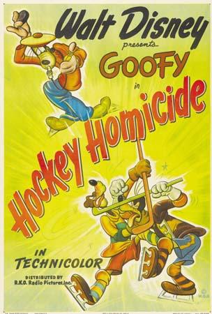 File:Hockey homicide.jpg