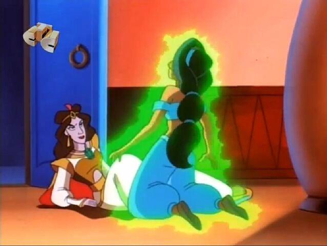 File:Jasmine curse.JPG
