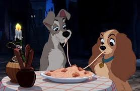 File:Lady and Tramp.jpg