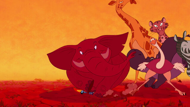 File:Lion-king-disneyscreencaps.com-1921.jpg