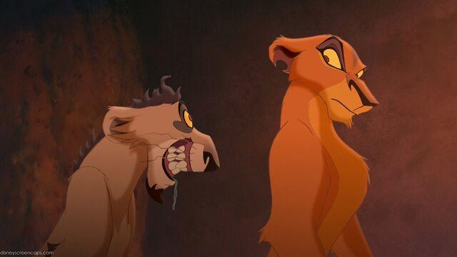 File:Lion2-disneyscreencaps.com-2784.jpg