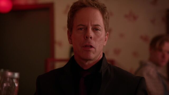 File:Once Upon a Time - 5x18 - Ruby Slippers - Hades.jpg