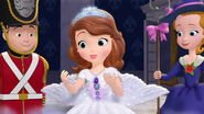 Princess-Butterfly-26