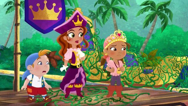 File:Princess Power 5.jpg