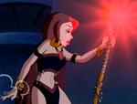 Queen Jane La, or a Jackle