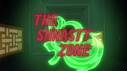 Shnasty Zone
