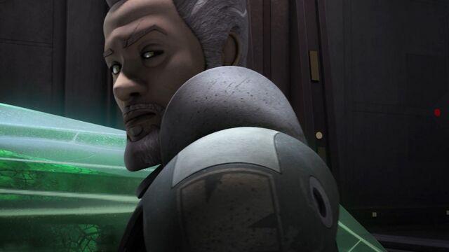 File:Star Wars Rebels Season 4 05.jpg