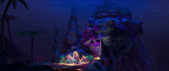 File:Tamatoa's Lair (Realm of Monsters - Moana).png
