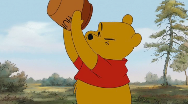 File:Winnie the Pooh oh Piglet this is a very light lunch.png
