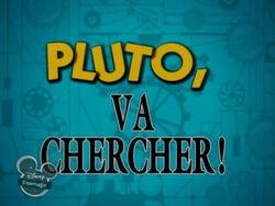 1999-plutochercher-1