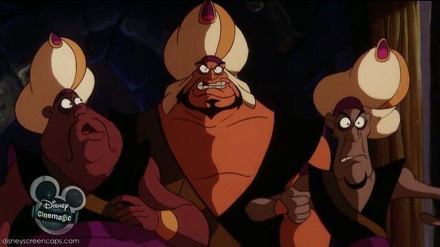 File:Aladdin3-disneyscreencaps.com-6368.jpg
