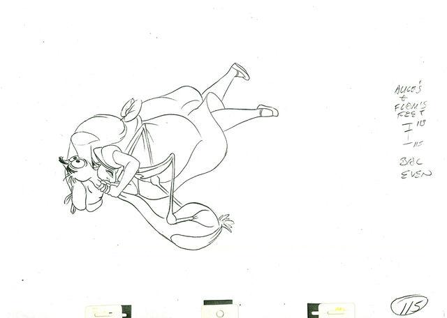 File:Alice 2sm115.jpg