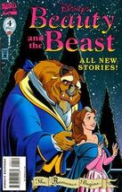 Beauty and the Beast Vol 2 4