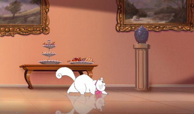 File:Cinderella2-disneyscreencaps.com-4068.jpg