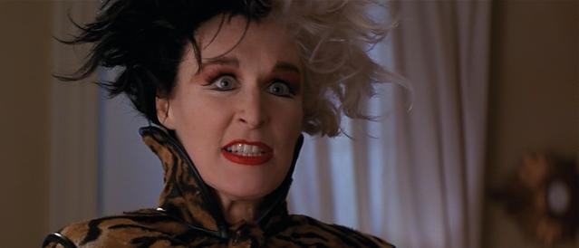 File:Cruella-De-Vil-1996-14.png