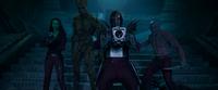 GuardiansHadron