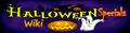 Thumbnail for version as of 21:54, September 1, 2013