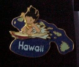 File:Hawaii Lilo Pin.jpg