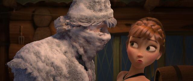 File:Hr Frozen 11.jpg