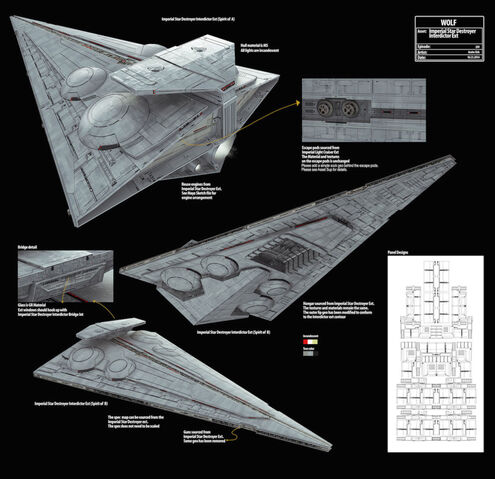 File:Imperial Interdictor Concept.jpg