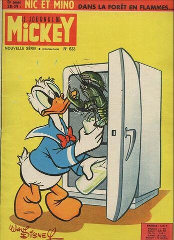 File:Le journal de mickey 633.jpg