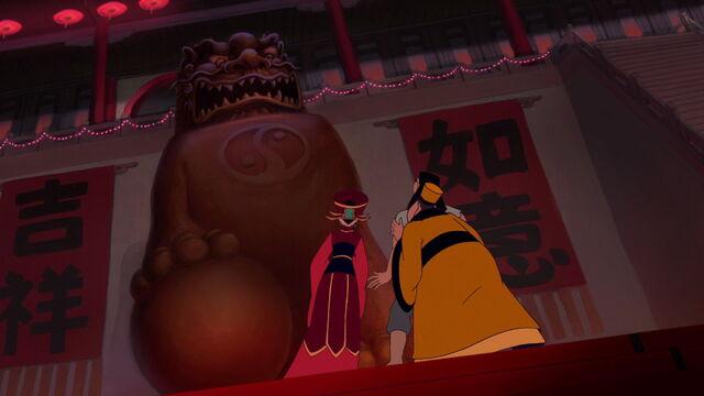 File:Mulan2-disneyscreencaps.com-8101.jpg
