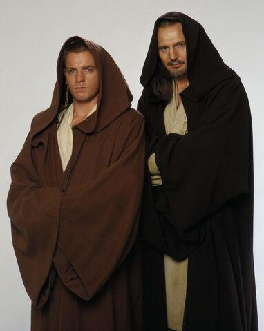 File:Obi Wan and Qui-Gon-Jinn.jpg