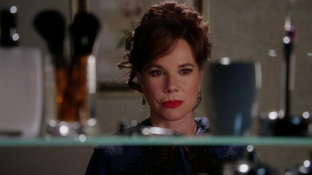 File:Once Upon a Time - 2x12 - In the Name of the Brother - Cora Snooping 2.jpg