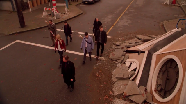 File:Once Upon a Time - 5x12 - Souls of the Departed - Heores in the Underworld.png