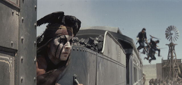 File:Tonto Looks out.jpg