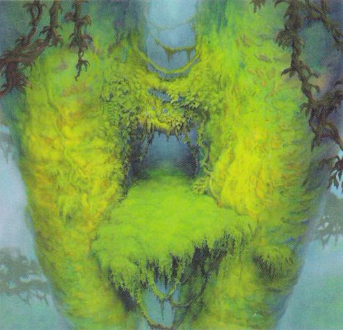 File:Vines (Art).png