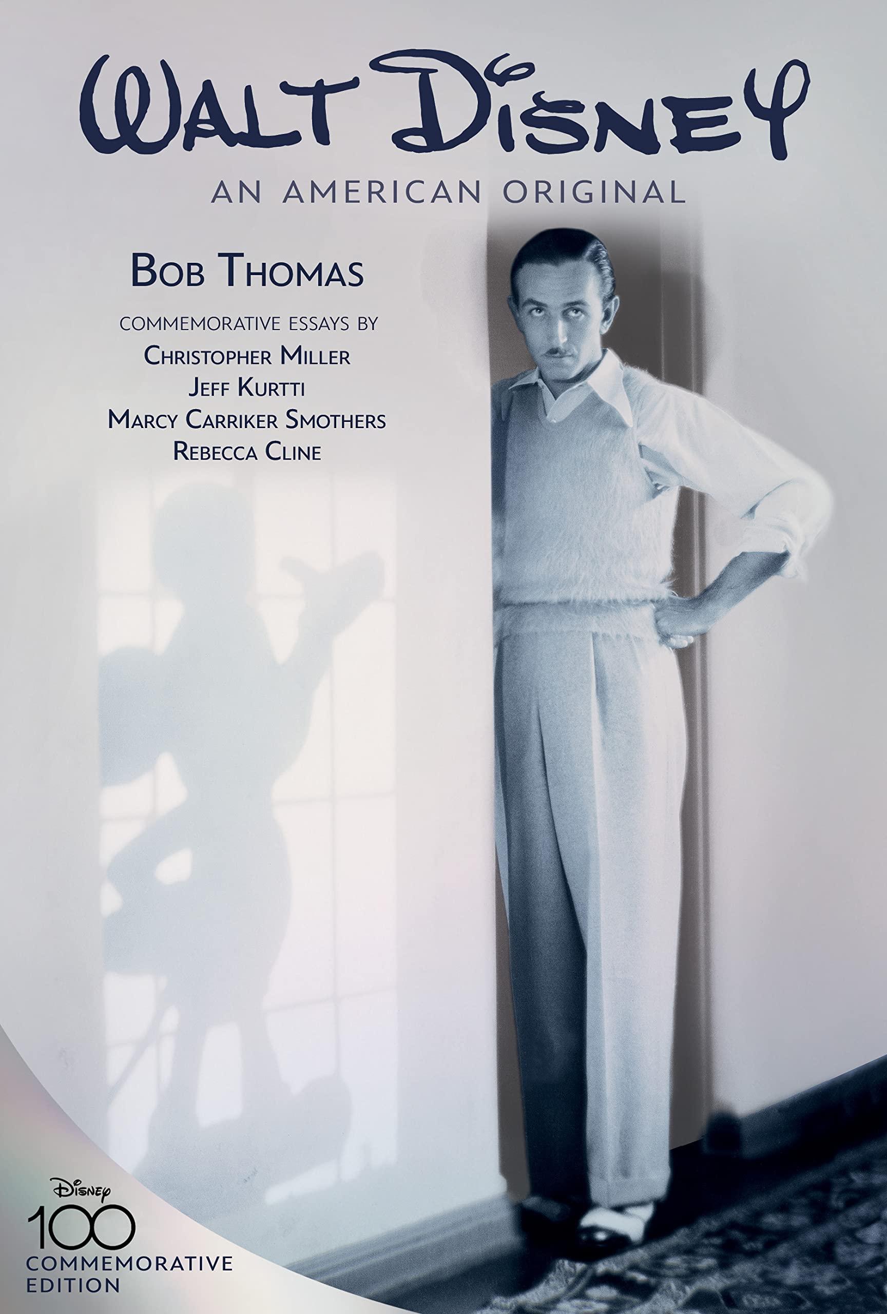 File:Walt disney an american original.jpg
