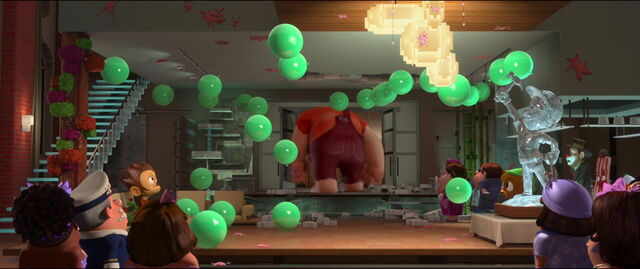 File:Wreck-it-ralph-disneyscreencaps.com-1609.jpg