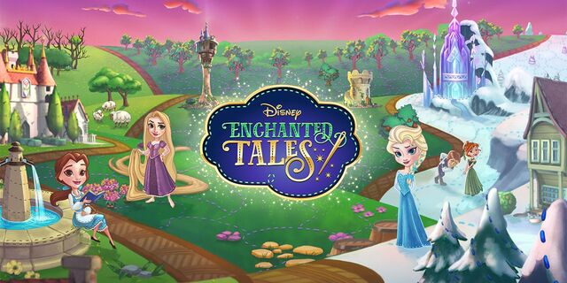 File:EnchantedTales banner.jpg