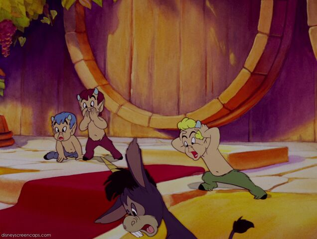 File:Fantasia-disneyscreencaps com-6726.jpg