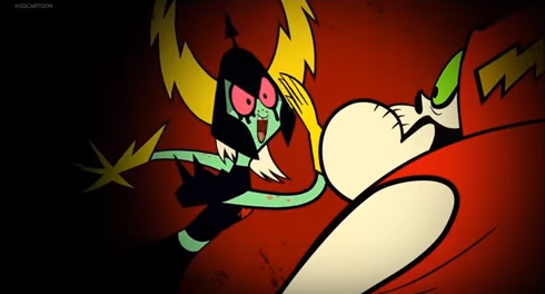 File:Im the bad guy lord dominator.png