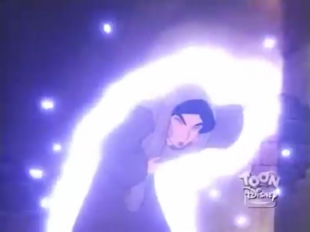 File:Jasmine Transforming - Do the Rat Thing.png
