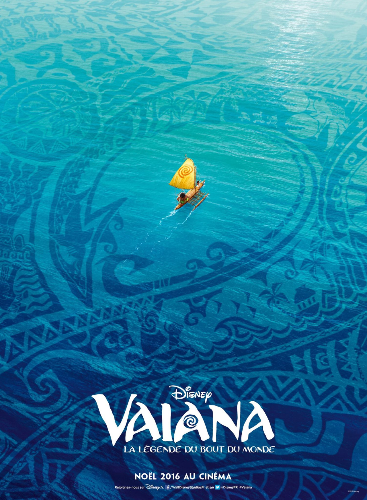 http://vignette4.wikia.nocookie.net/disney/images/f/f9/Moana_French_Poster.jpg/revision/latest?cb=20160619221240