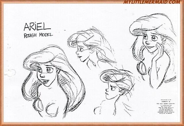 File:Roguing Ariel.jpg