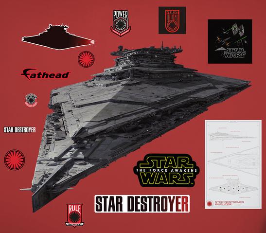 File:Star-Destroyer-Finalizer.png